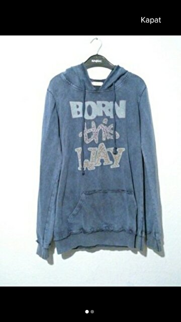 Urban Outfitters Sweatshirt