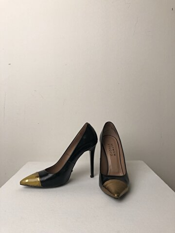 Beymen Studio Stiletto