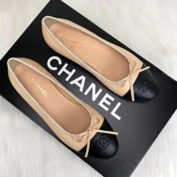 Pudra Chanel Babet 290 TL 0