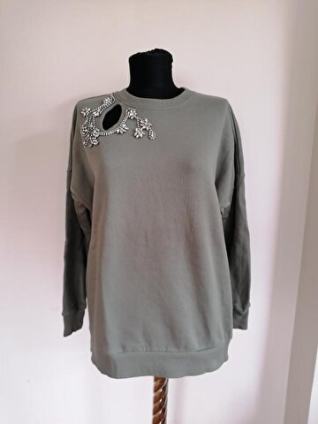 Beymen Club Sweatshirt