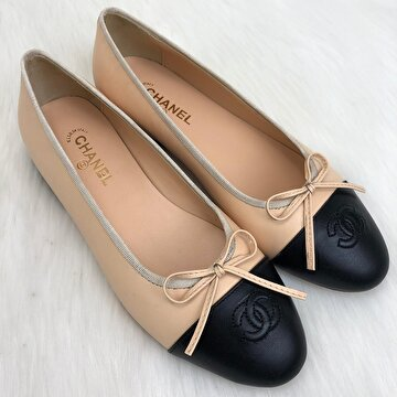 Pudra Chanel Babet 290 TL 1