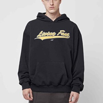 Beymen Blender Sweatshirt