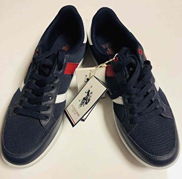 US Polo Sneakers
