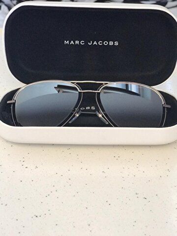 Marc By Marc Jacobs Gözlük