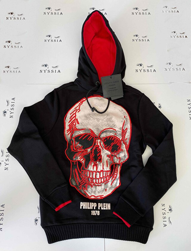 Philipp Plein Limited Edition