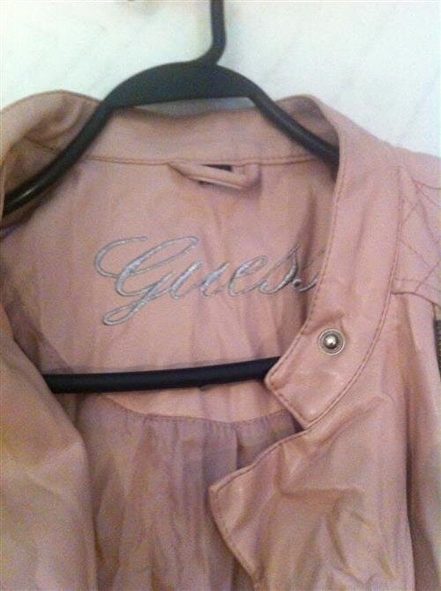 Pudra Guess Mont 2