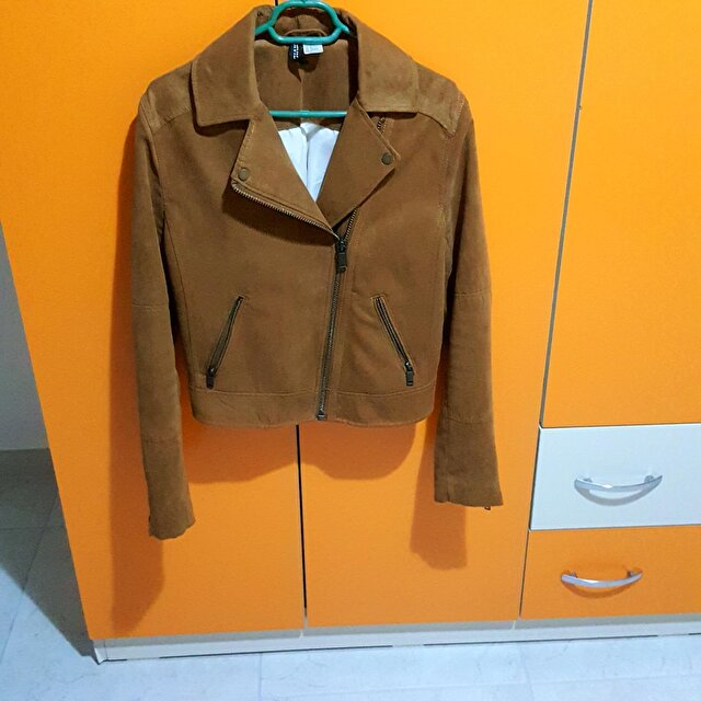 Taba H&M Mont 1