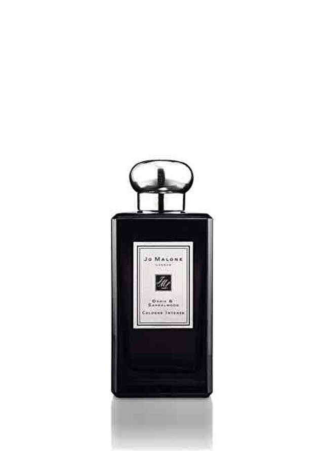 Jo Malone Orris & Sandalwood 100 ml