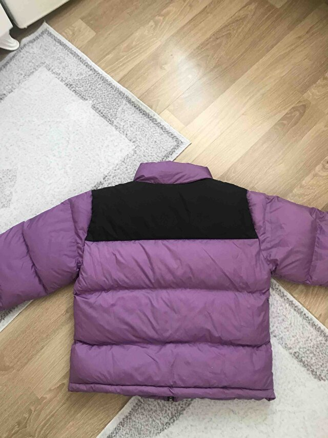 Mor The North Face Mont 6
