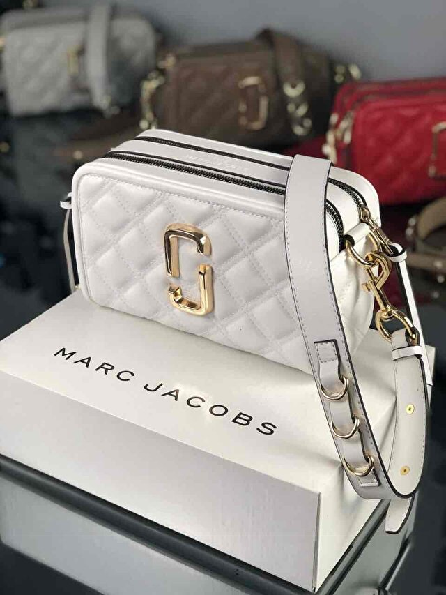 Marc jacobs Çanta