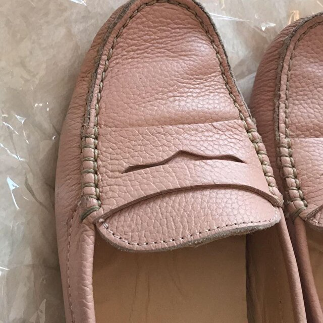 Pudra Beymen Blender Loafer 120 TL 1
