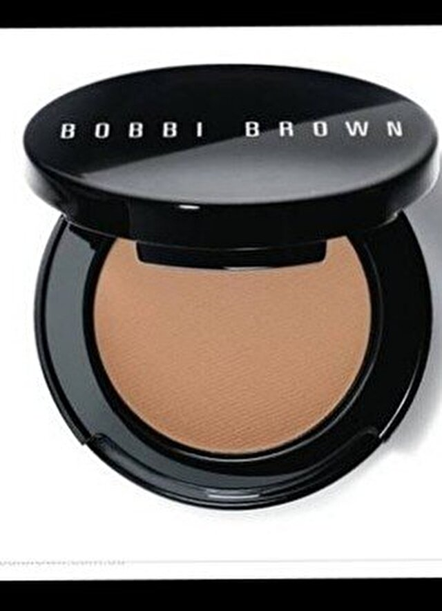 Bobbi Brown Pudra 130 TL 1