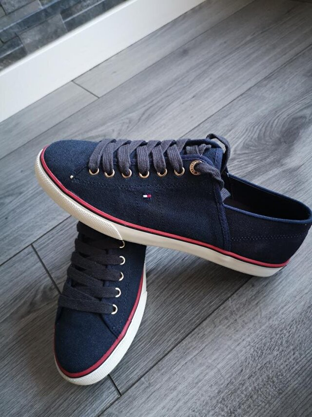 Tommy Hilfiger Sneakers 249 TL 0