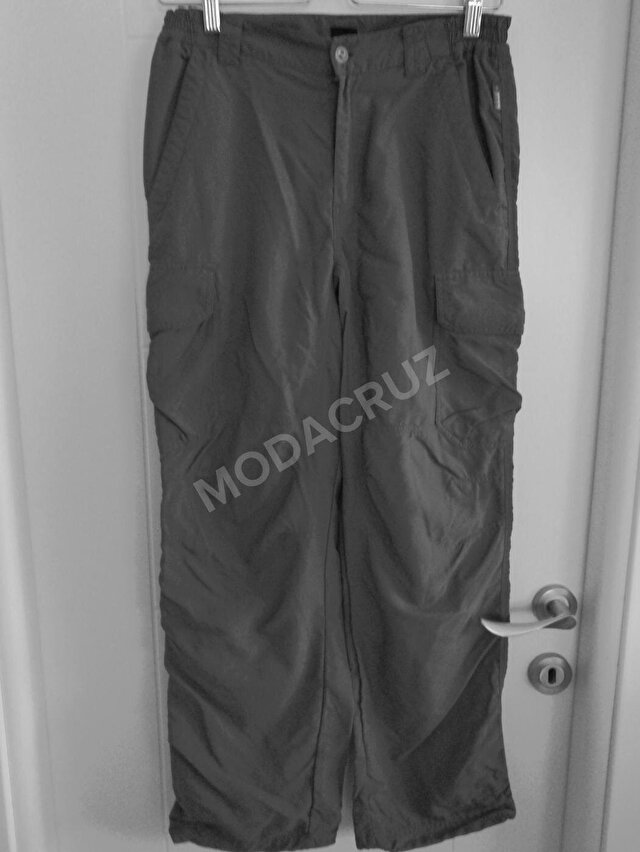 Lafuma outdoor pantalon